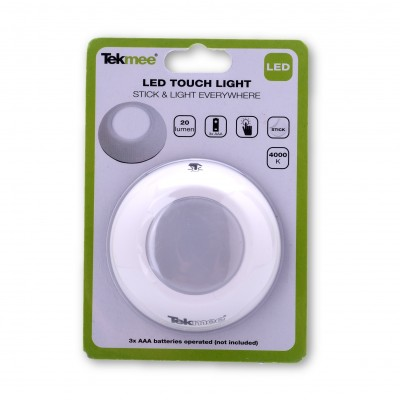 Led Touch Licht